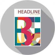headline_icon