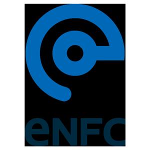 eNFC Inc. Top Page